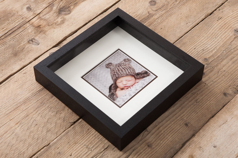 Frame It Easy Revolutionizing the Custom Framing Industry