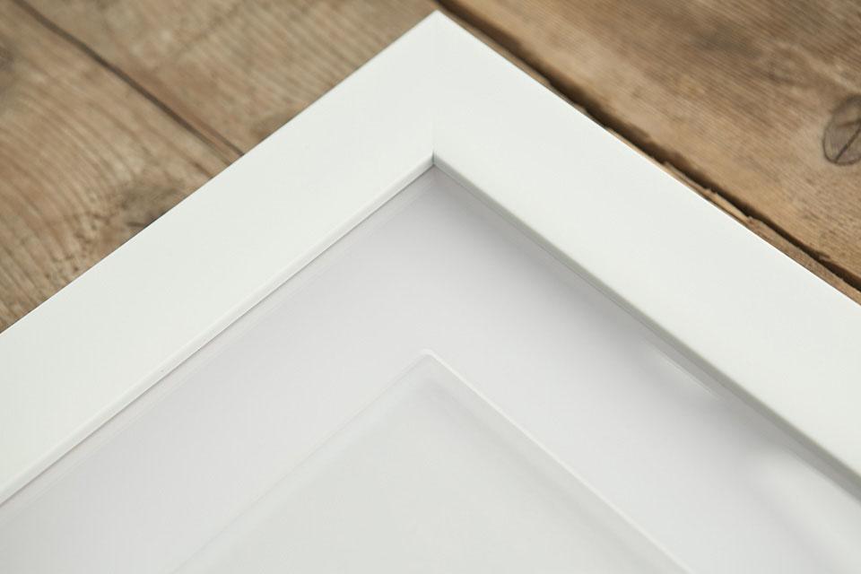 Blanc noir range loxley colour