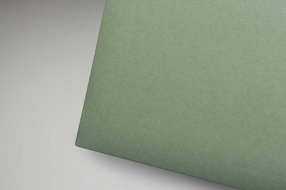 Portfolio Box | Loxley Colour