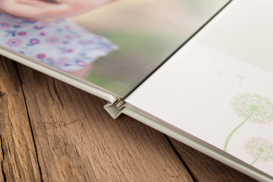 infinity coffee table book | loxley colour