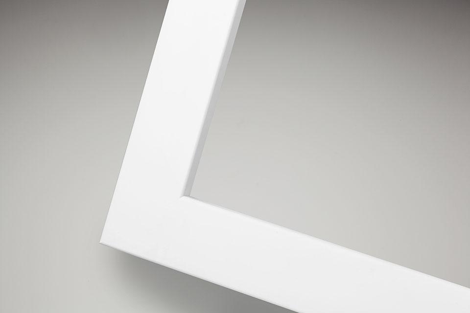 Contemporary Frames | Loxley Colour